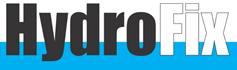 HydroFix - Acessórios para Instalações Hidráulicas